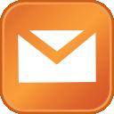 Para que te llegue un email cada vez que escribo un nuevo post inscríbete pinchando en este sobre naranja