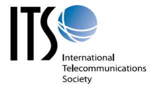 ITS - International Telecommuniication Society