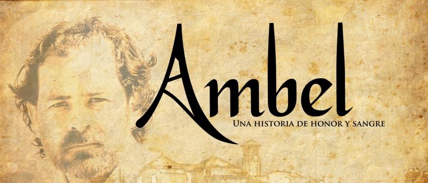 Ambel: La película