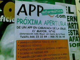 appinformatica