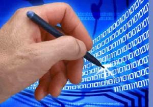 el-ayuntamiento-de-cehegin-difunde-el-uso-de-la-firma-digital-entre-los-ciudadanos