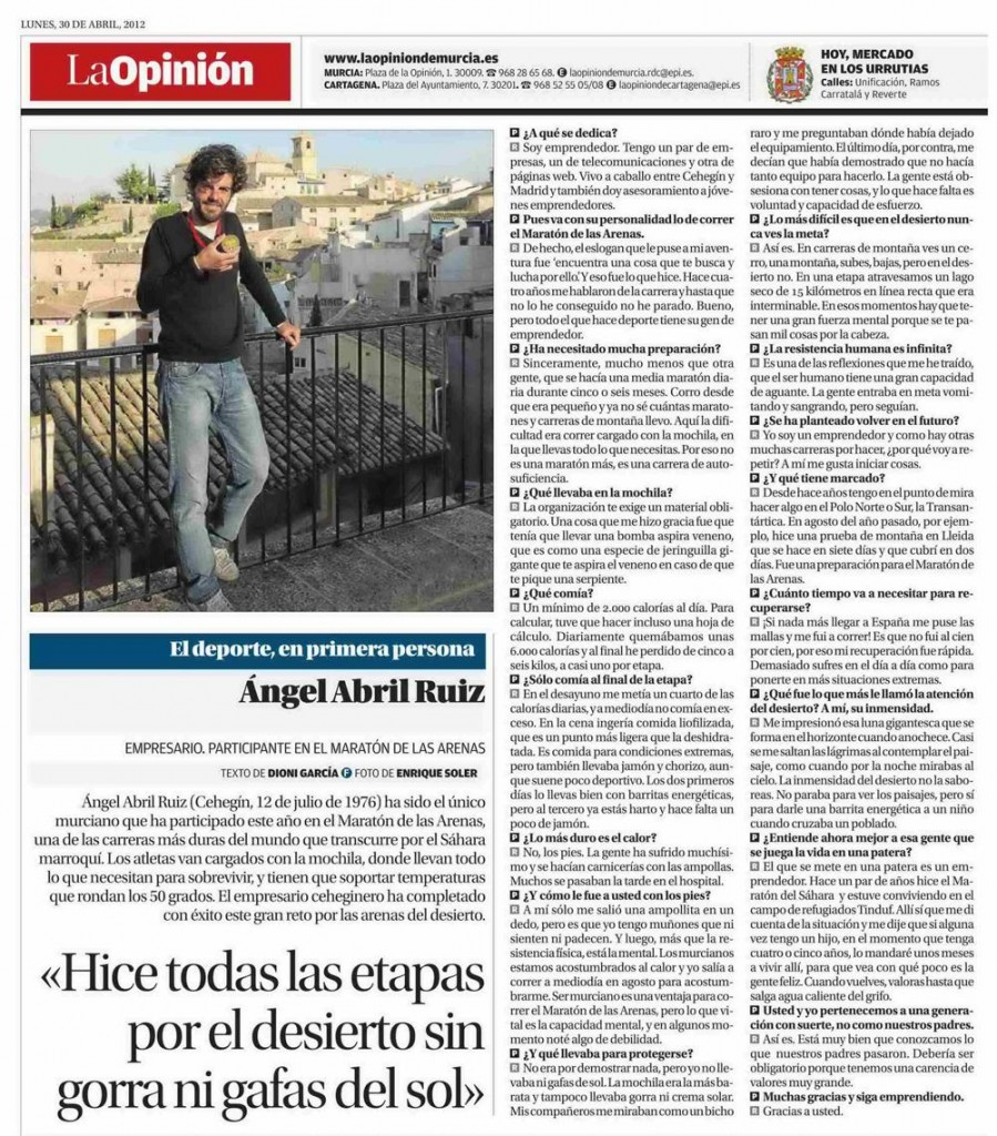 entrevista-angel-abril-la-opinion-27mds