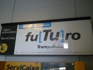 futuro-la-caixa