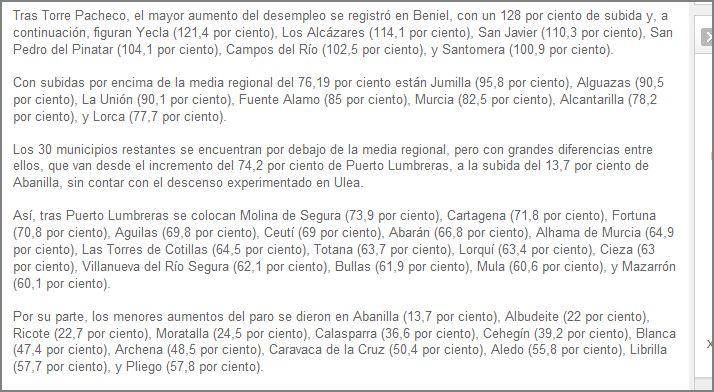 incrementodeparoregiondemurcia_090201