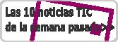 las10noticiastic_2